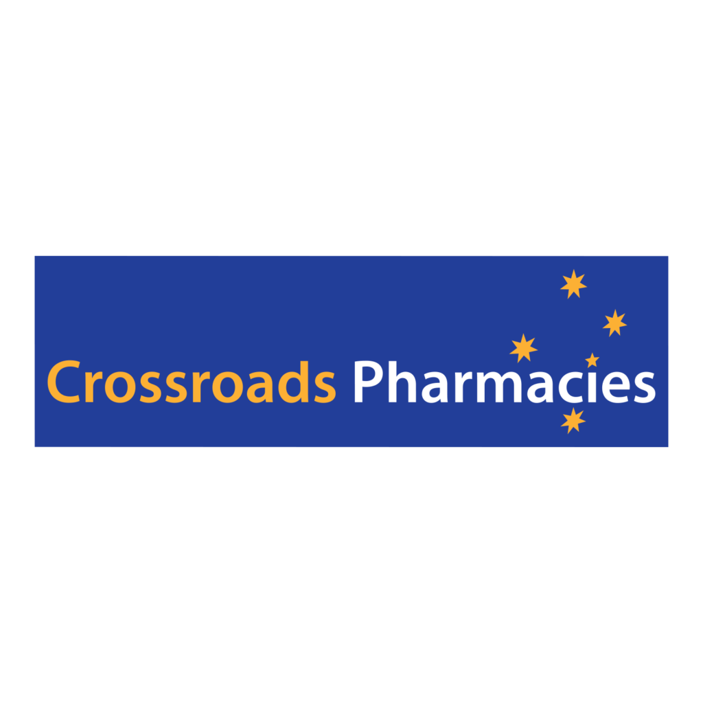 friends-australian-arid-lands-botanic-garden-corperate-member-Crossroads-Pharmacy