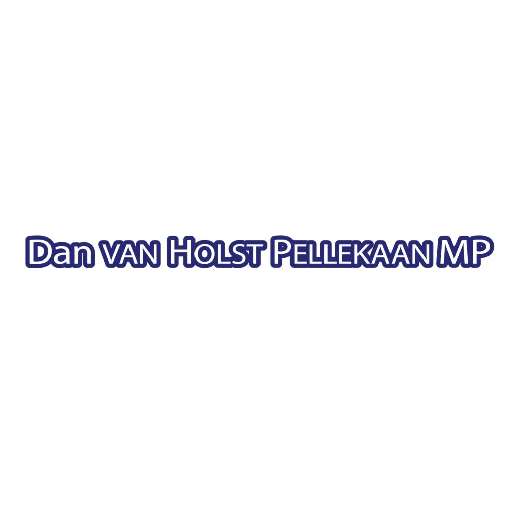 friends-australian-arid-lands-botanic-garden-corperate-member-Dan-van-Holst-Pellekaan-MP