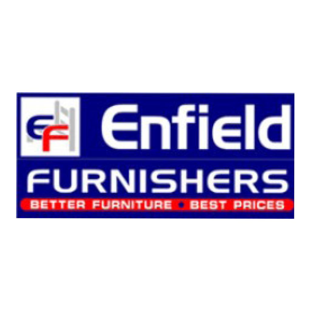 friends-australian-arid-lands-botanic-garden-corperate-member-Enfield-Furnishers