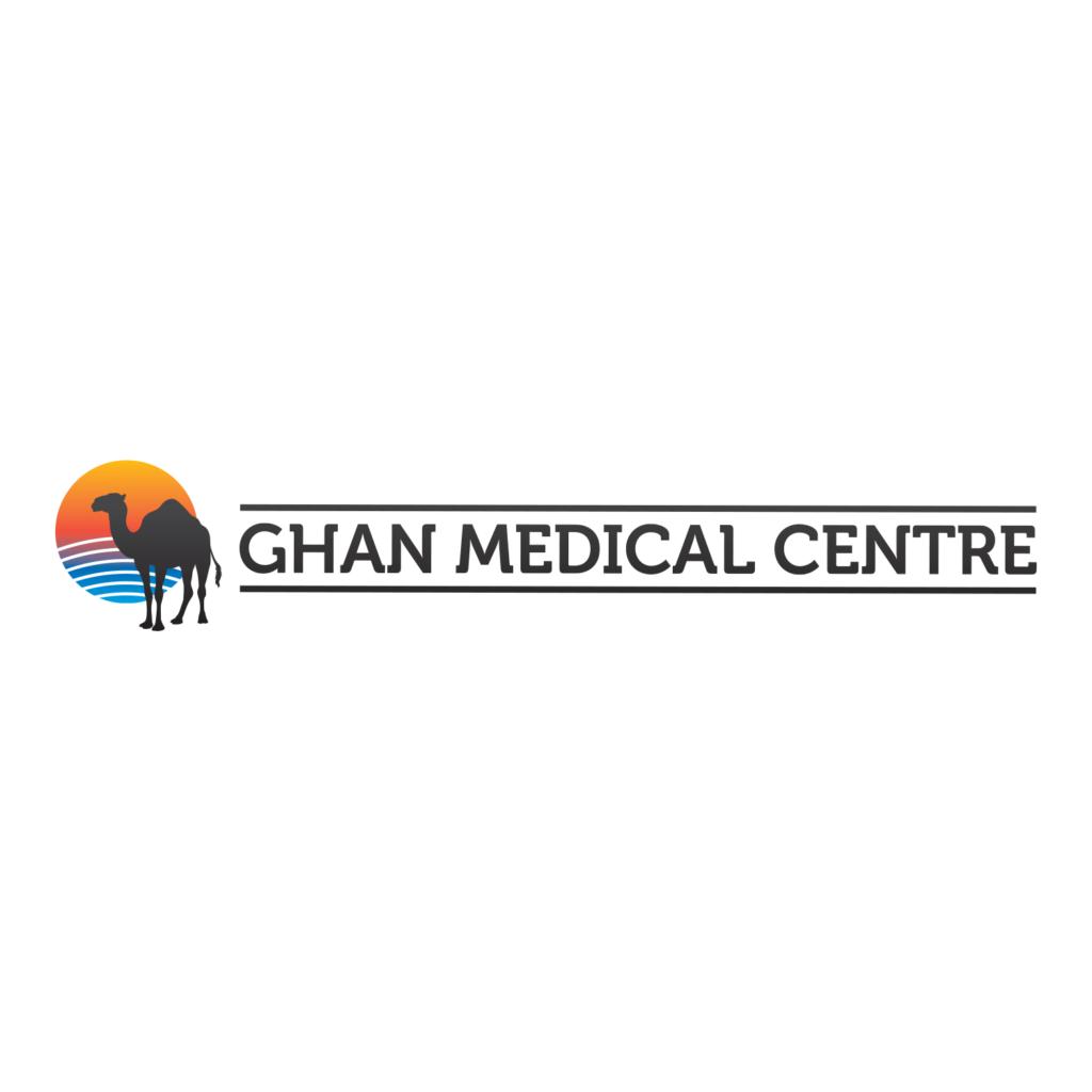 friends-australian-arid-lands-botanic-garden-corperate-member-Ghan-Med-Centre