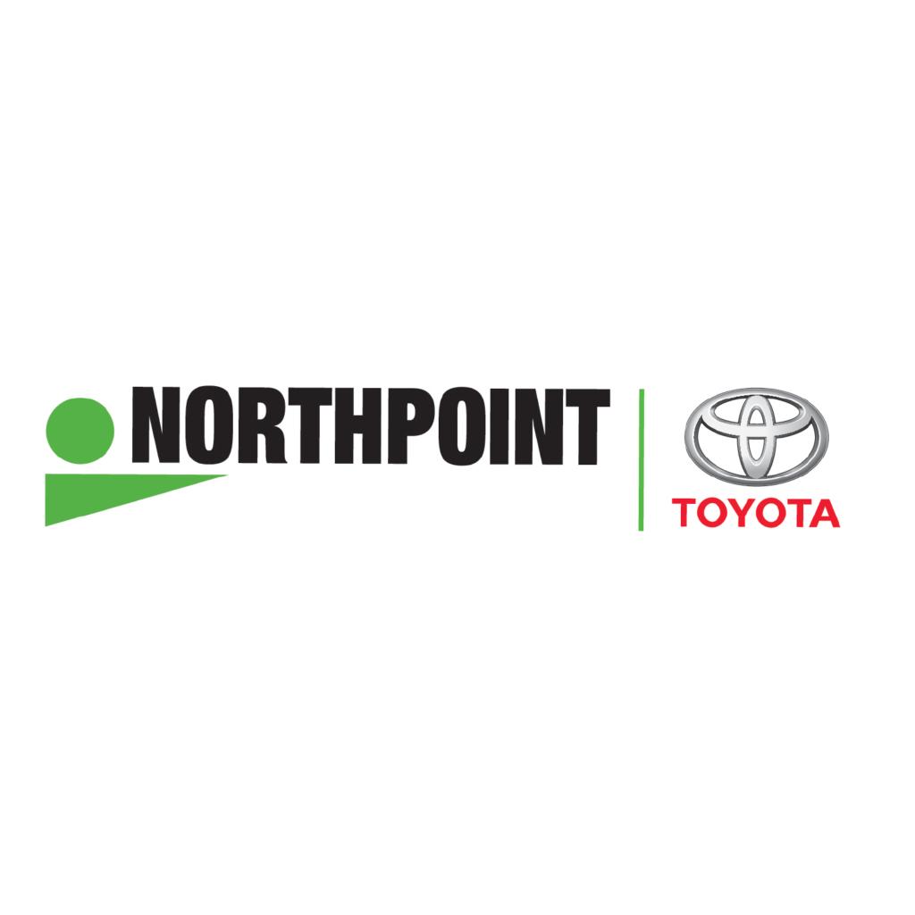 friends-australian-arid-lands-botanic-garden-corperate-member-Northpoint-Toyota
