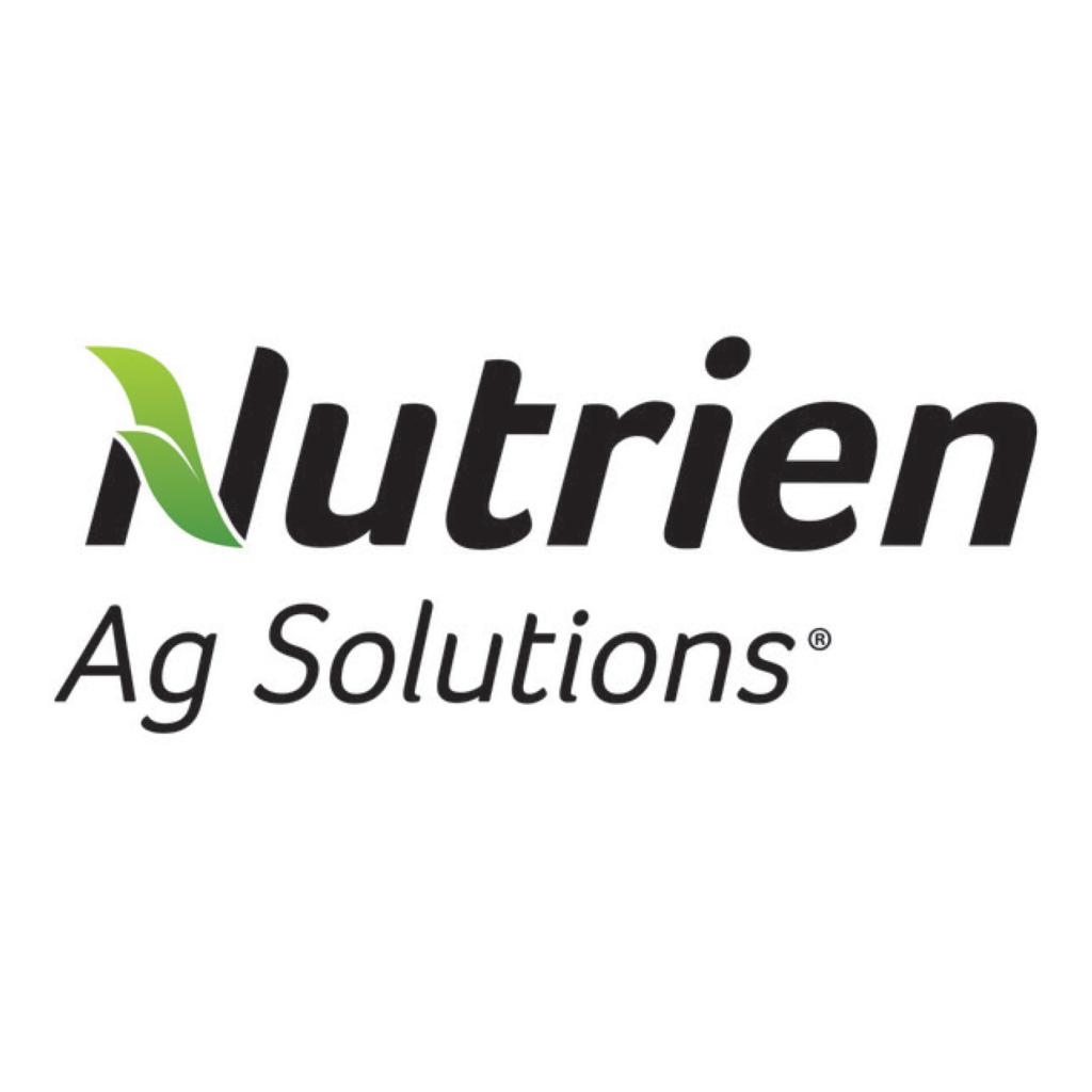 friends-australian-arid-lands-botanic-garden-corperate-member-Nutrien