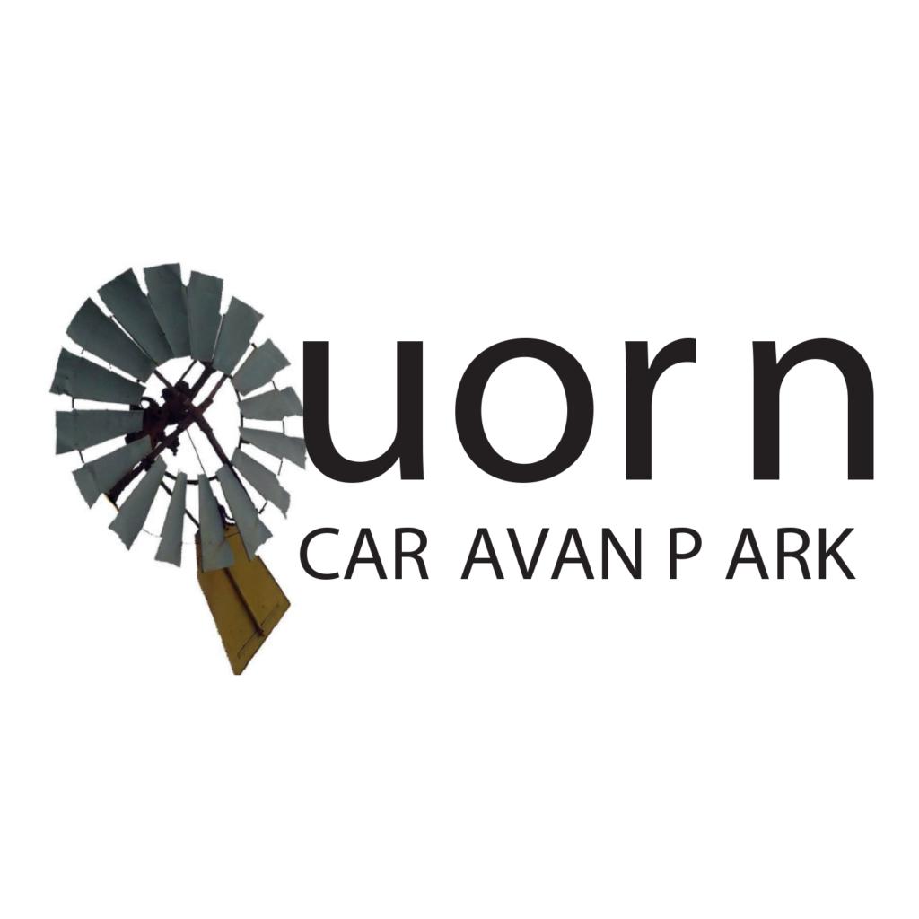 friends-australian-arid-lands-botanic-garden-corperate-member-Quorn-Caravan-Park