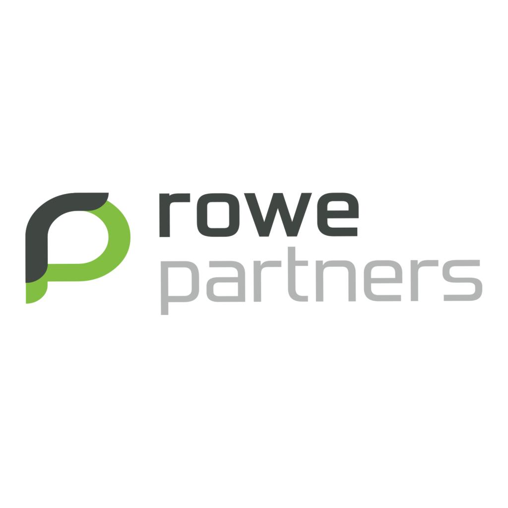 friends-australian-arid-lands-botanic-garden-corperate-member-Rowe-Partners