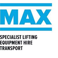 max-cranes0logo